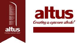Altus New Chandigarh | Altus Plots Mullanpur